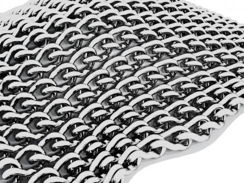 chain-pattern
