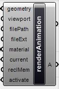 renderanimation